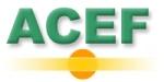 Association des clients d'Ex Libris France (ACEF)