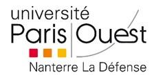 UnivParisOuest