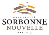 logo_usbn_p3_01