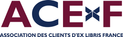 Association des clients d'Ex Libris France (ACEF)